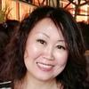 Zinaida, 50, Seoul