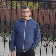 Рустам 45 Москва