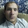 Антон, 24, г.Усолье-Сибирское (Иркутская обл.)