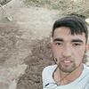 sayidjalol, 30, г.Ташкент