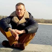 Андрей, 45 лет, Близнецы, Гдыня