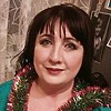 Svetlana, 49, Zlatoust