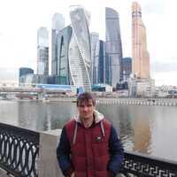 Леонид, 36 лет, Козерог, Ростов-на-Дону