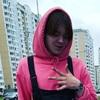 Александр Денисов, 18, г.Москва
