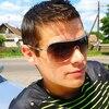 Денис, 27, г.Жирятино