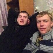 Андрей, 22