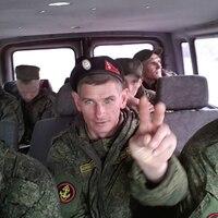 Павел, 41 год, Телец, Севастополь