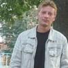 Сергей, 30, г.Иваново