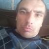 Антон, 30, г.Казань