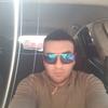 Giuseppe, 21, г.Каракас