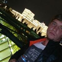 ilay, 28 лет, Стрелец, Москва