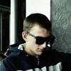 Никита, 20, г.Иркутск