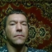 Подружиться с пользователем Григорий Андреев 37 лет (Стрелец)