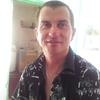 Юрий, 48, г.Орловский