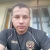 Николай, 33, г.Ижевск