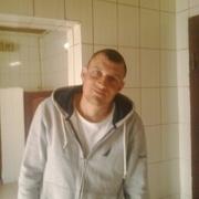 Мишаня 32 Николаев