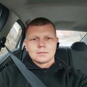 Роман 35 Киев