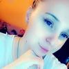 Krista, 22, г.Рига