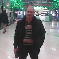 гарик, 47 лет, Лев, Томск