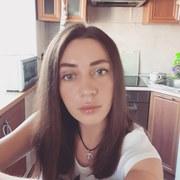 Леся 37 Хабаровск