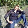 Виктор, 35, Макіївка