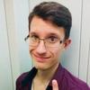 Илья, 26, г.Пинск