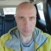 Сергей, 40, г.Рига