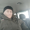 Юрий, 51, г.Тюмень