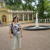 Анна, 47, г.Кострома