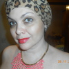 Анжелика, 36, г.Тамбов