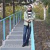 Алексей, 37, Одеса