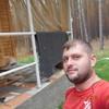 Максим Велесь, 27, Кролевець