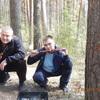 Dimuly, 34, г.Саров (Нижегородская обл.)