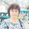Галина, 76, г.Вологда