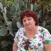 светлана, 51, г.Саратов