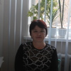 tatiana, 48, г.Каушаны