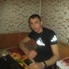 Серега, 27, г.Затобольск