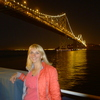 Alena, 39, г.Сан-Франциско