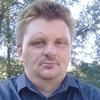 Evgeniy Petrov, 40, Gatchina