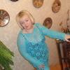 NATALI, 52, г.Ростов-на-Дону