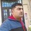 hanan, 30, г.Стамбул