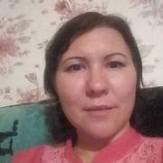Гузель Наб. Челны 41 Казань