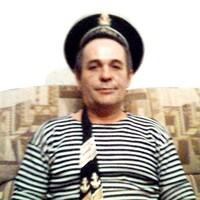 сергей, 63 года, Телец, Екатеринбург