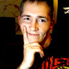 Руслан, 29, г.Нижняя Тура