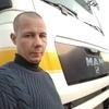 Александр, 31, г.Мариуполь