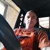 Михаил, 34, г.Ленинск-Кузнецкий