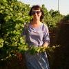 Татьяна, 47, г.Иркутск