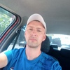 Михаил, 35, г.Сумы