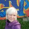 Olga, 39, Vostochny