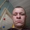 юра, 34, г.Астрахань